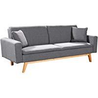 es-sofas-couches