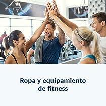 Descuentos en Fitness