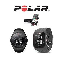 Polar: M430, M200, V650.