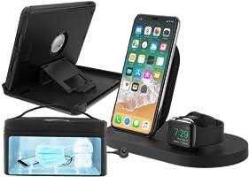 Hasta -30% en accesorios Wireless