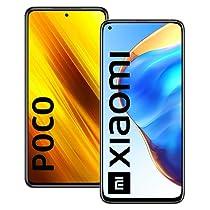 Xiaomi - Ofertas en smartphones