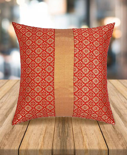 Up to 15% off Home furnishing