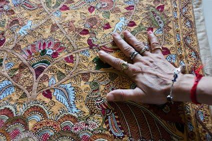 Saheli handicraft
