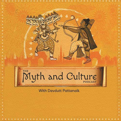 Myth and Culture