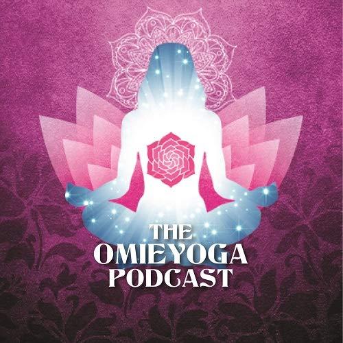 The Omieyoga Show