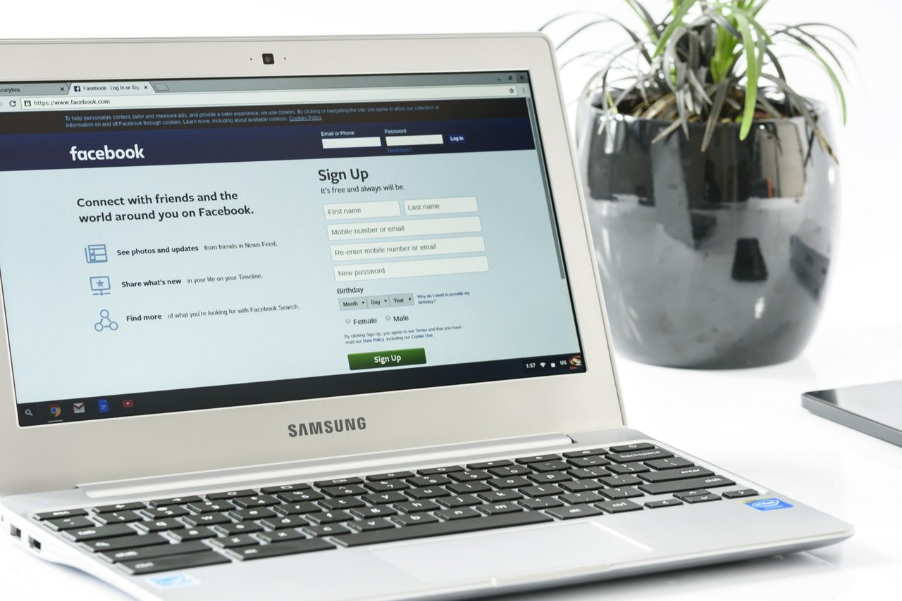 Affiliate Marketing Using Facebook Groups