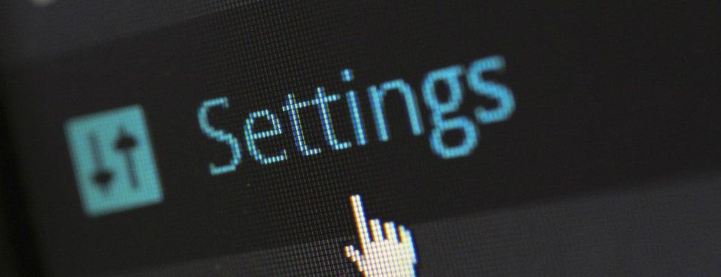 Beginner blogging_ select CMS