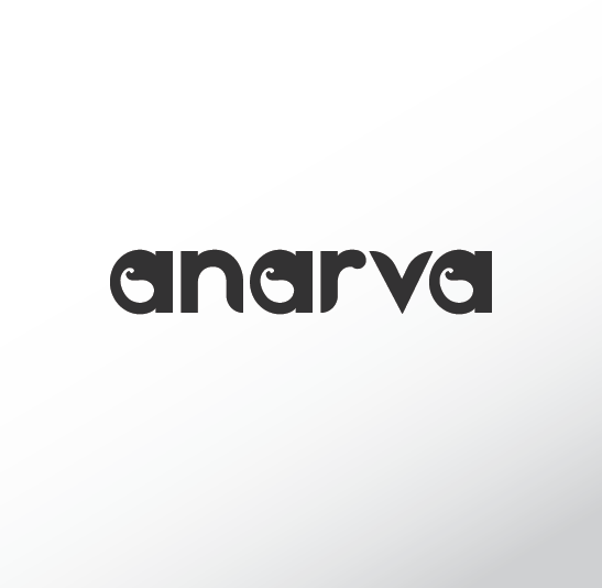 Our Brands - Anarva