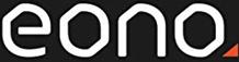 Our Brands - EONO