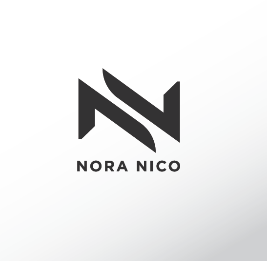 Our Brands - Nora Nico