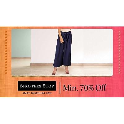 Shop women wear