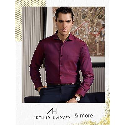 Casual & formal shirts