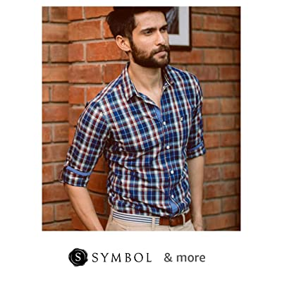 Casual shirts - Starting ₹549
