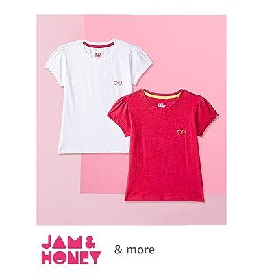 Tops, T-Shirts & Shirts
