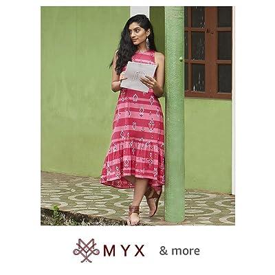 Dresses | Starting ₹599