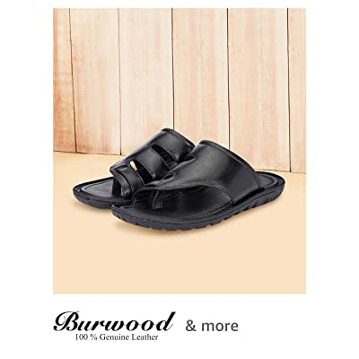 Sandals & shoes | Starting ₹499