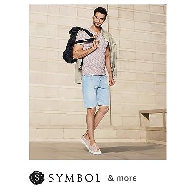 Shorts | Starting ₹399
