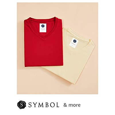 Packs for men & women | Starting ₹399