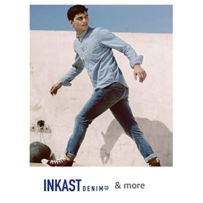Jeans | Starting ₹599