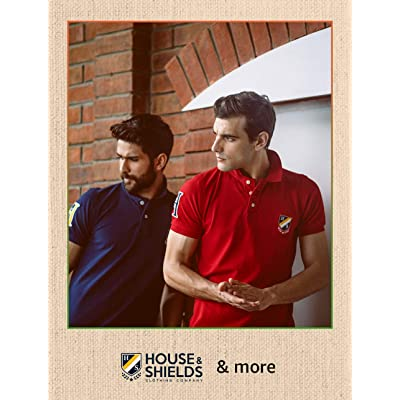 T-shirts & polos |Starting ₹299