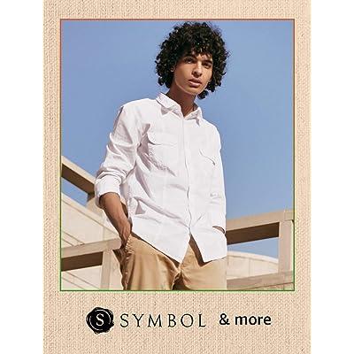 Shirts | Starting ₹449