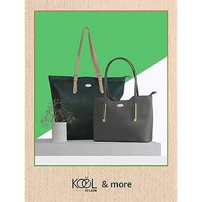 Handbags | Starting ₹699