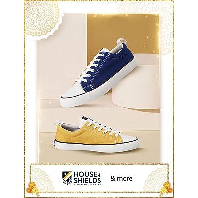 Men's shoes | Flat ₹499