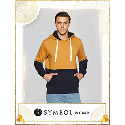 Men's sweatshirts & hoodies