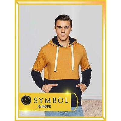 Jackets, sweatshirts & hoodies
