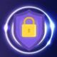 Antivirus & security software