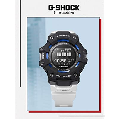 Smartwatch |  Up to 10% off