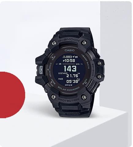 Casio | Starts ₹12,995
