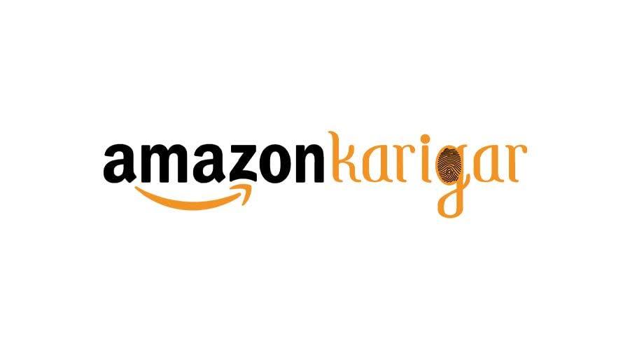 Amazon Karigar