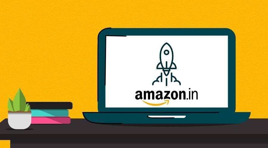 How to Jumpstart Business on Amazon