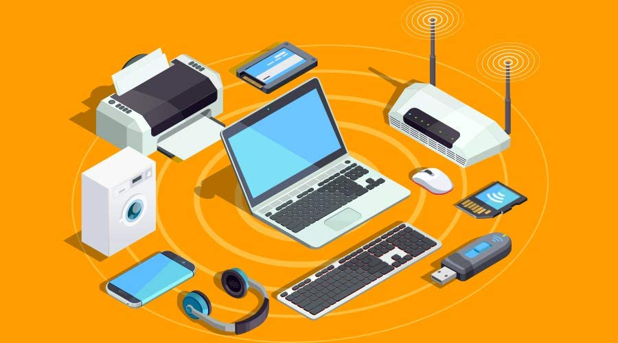 Sell electronics online on amazon.in