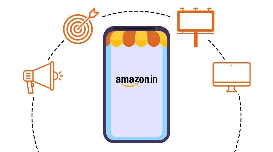 The pillars of great marketing strategy apply to selling on amazon