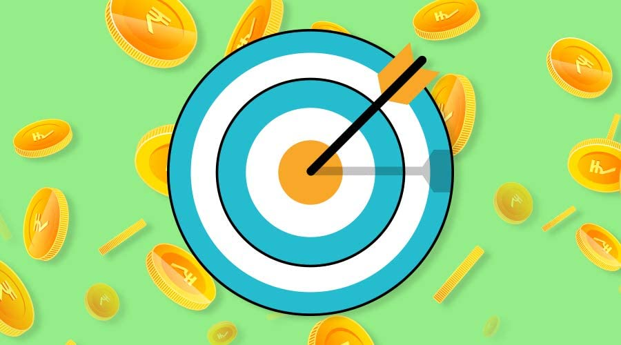hitting the target with online selling pricing strategy