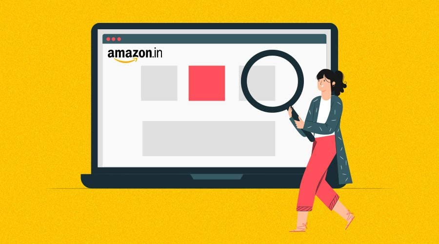 Local Shops on Amazon Benefits - More Visibility