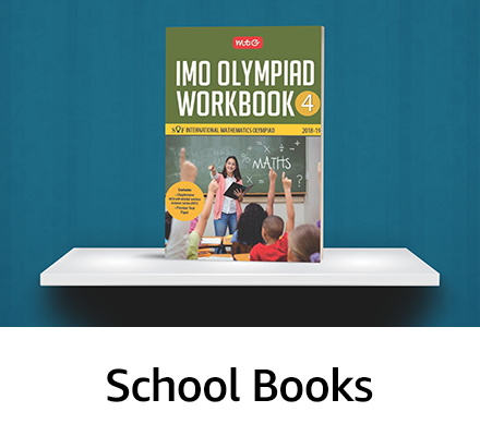 Sell School books online