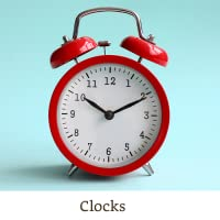 Sell Clocks online