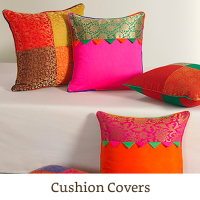 Sell Cushion Covers