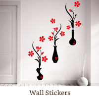Sell Wall Stickers