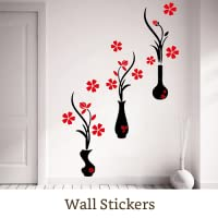 Sell Wall stickers online
