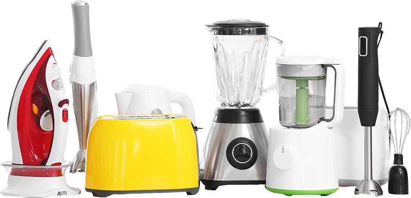 Sell Kitchenware Online