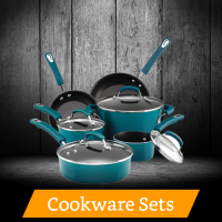 Sell Cookware Sets Online