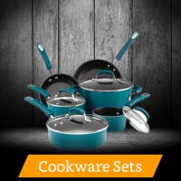 Sell Cookware Sets