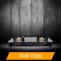 Sell hob tops online