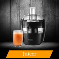 Sell Juicer Online