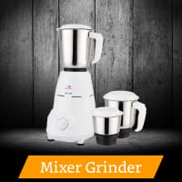 Sell Mixer grinder
