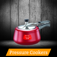 Sell Pressure Cooker Online